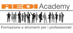 Academy Redi