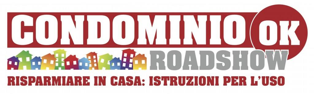 Condominio-OK-Roadshow-1024x315